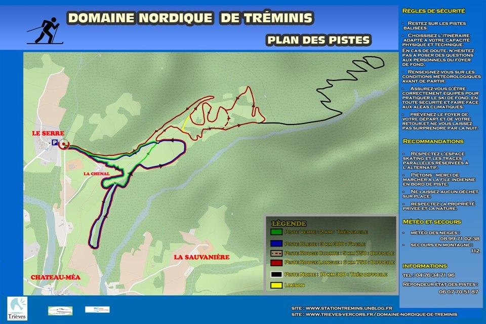 domaine-nordique-plan-des-pistes