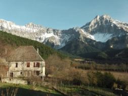 hameau