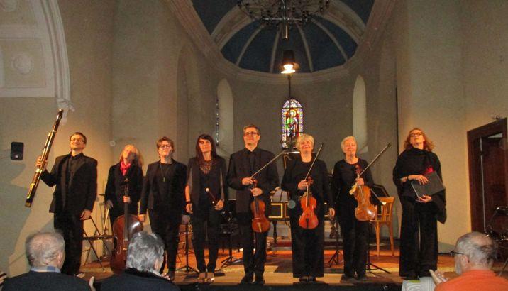 musiciens-du-louvre