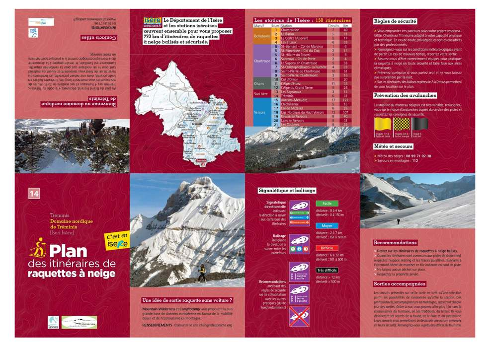 validplan-treminis-page-1