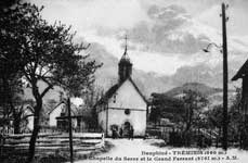 chapelle-du-serre