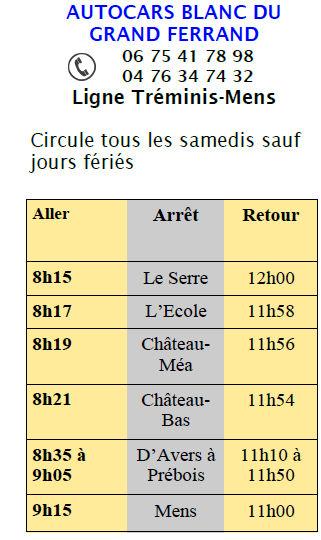 horaires-des-transports-autocars-du-grand-ferrand