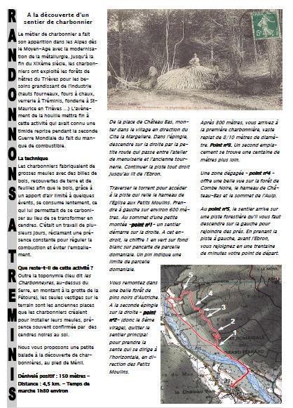 plan-sentier-charbonnier